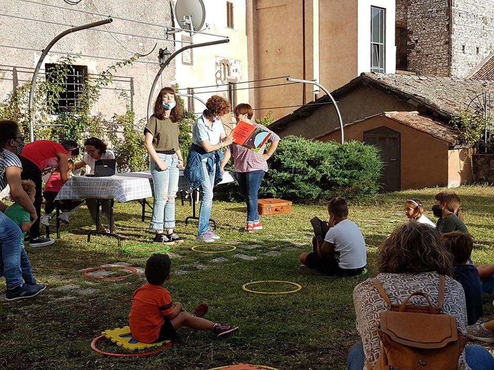 il-giardino-delle-favole-5-agosto1