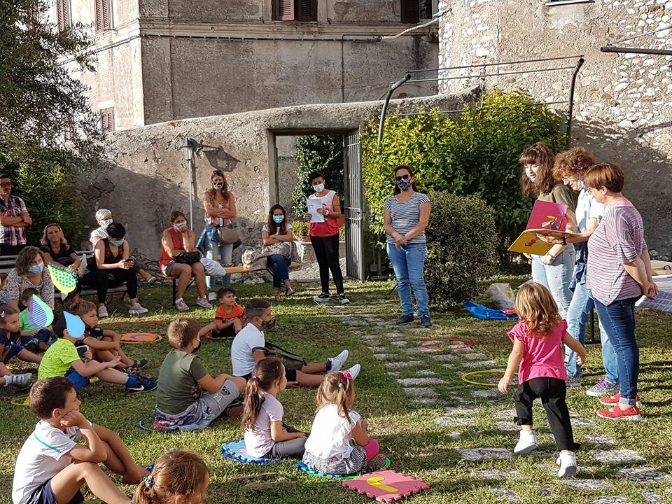 il-giardino-delle-favole-5-agosto2