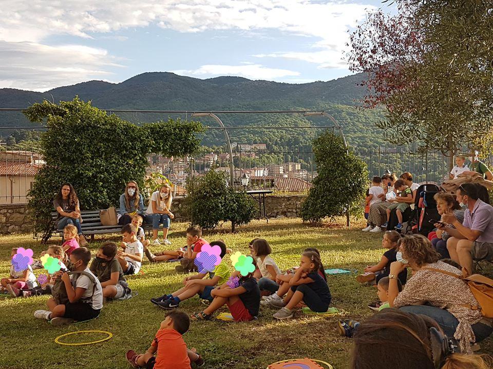 il-giardino-delle-favole-5-agosto3