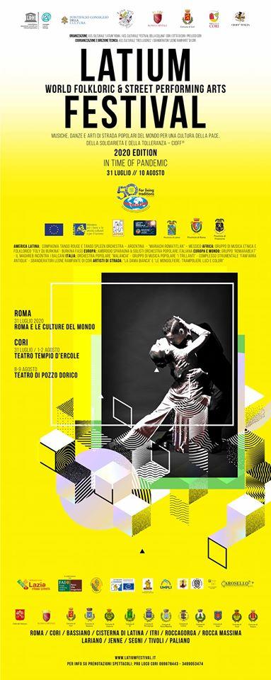 latium-festival-2020