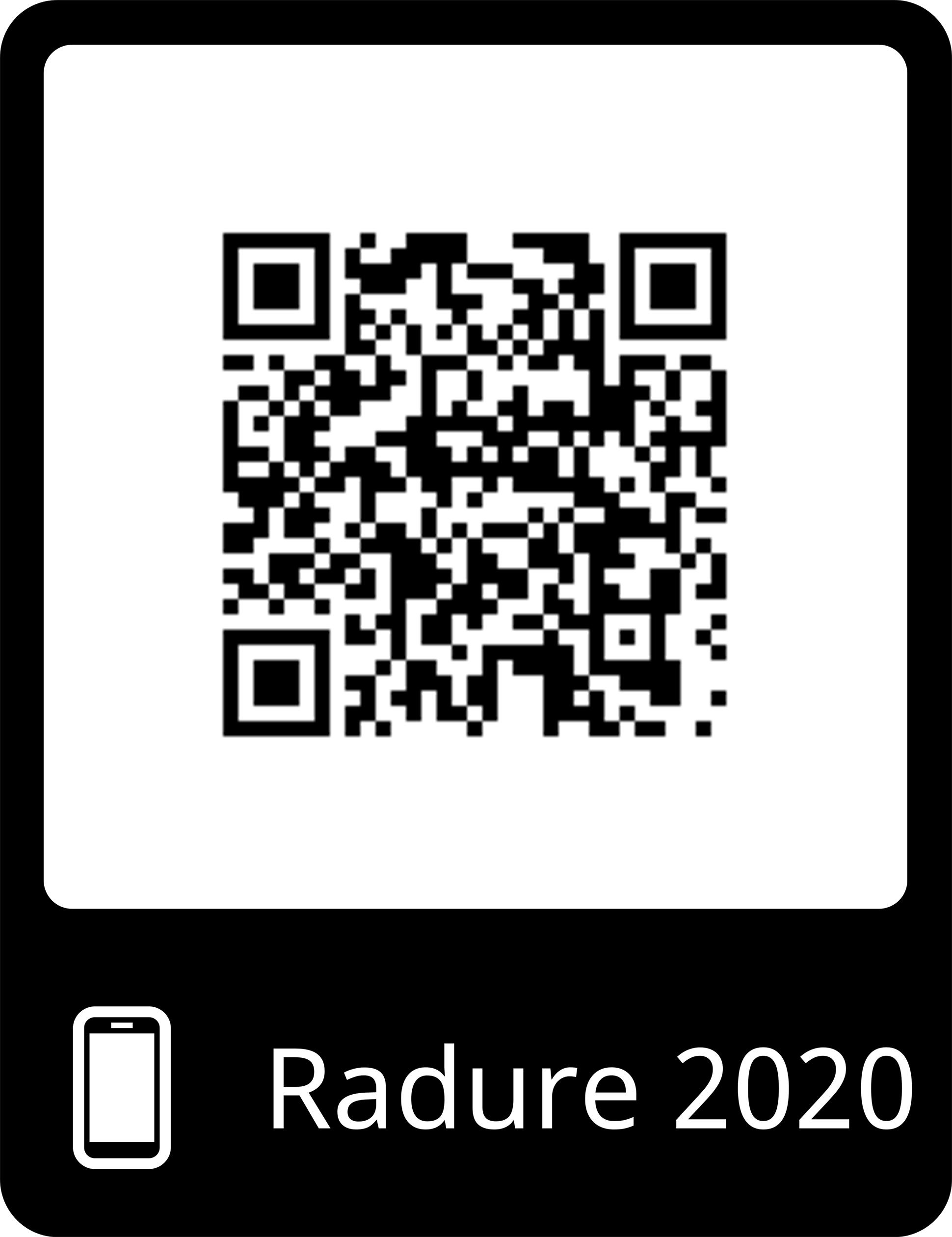qr-code-radure-2020-frame