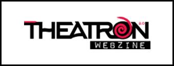 theatron-webzine-logo