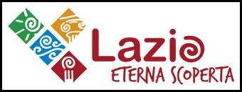 visitlazio-logo