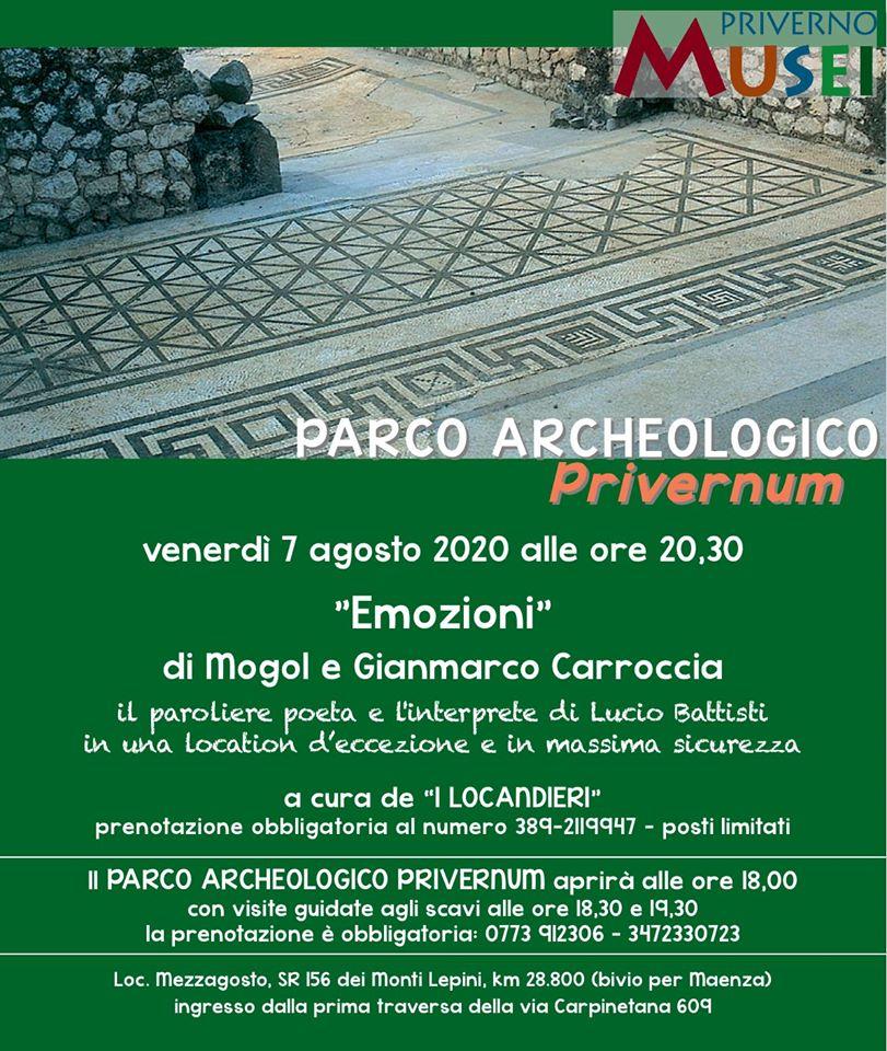 emozioni-parco-archeologico-privernum