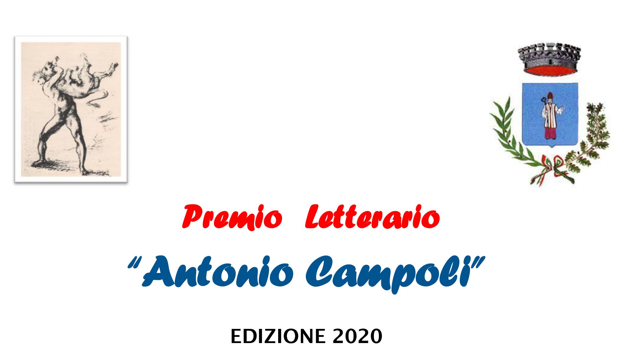 premio-letterario-antonio-campoli-poesia-in-dialetto