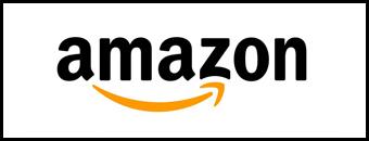 amazon_logo-1024x375