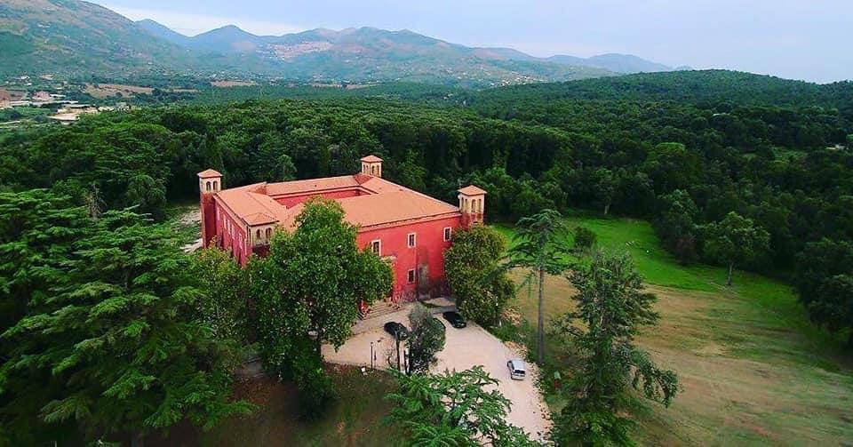 castello-di-san-martino