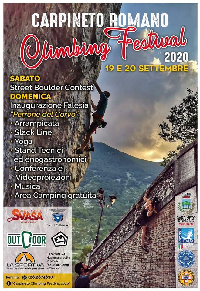 climbing-festival