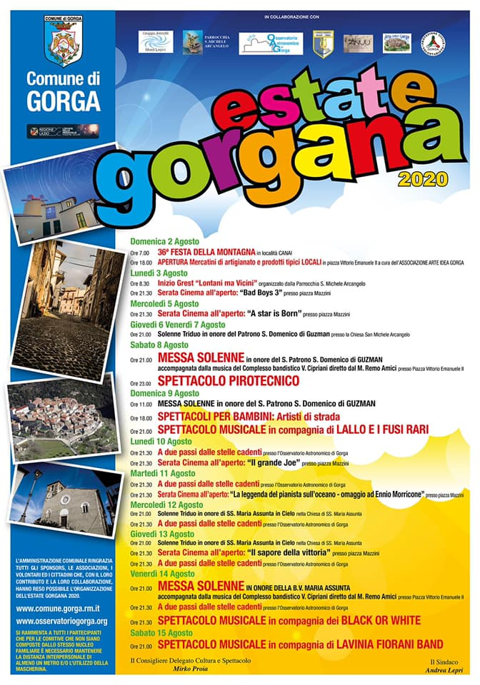 estate-gorgana