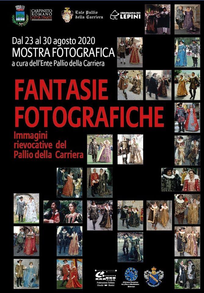 fantasie-fotografiche