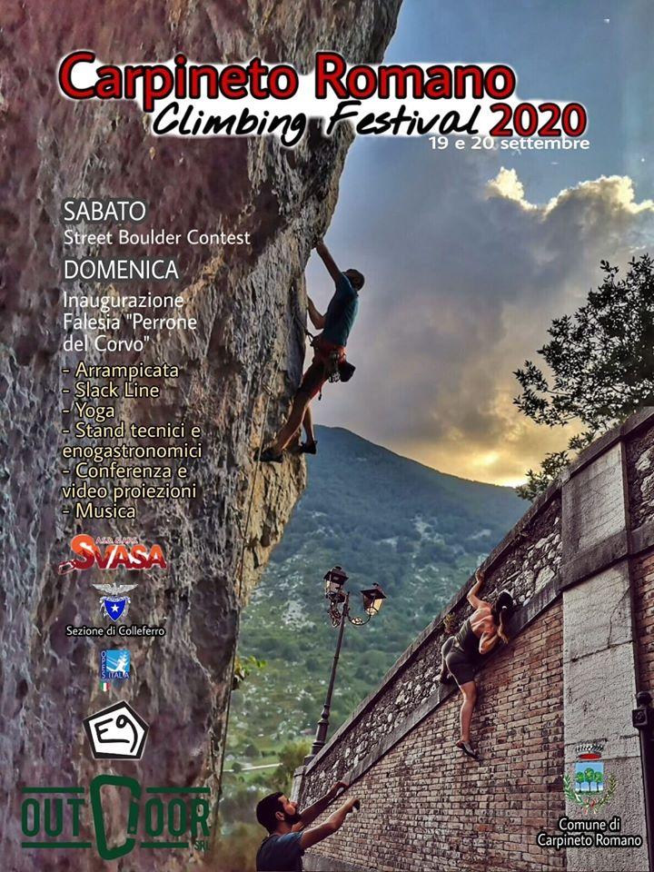 il-primo-climb-festival-carpineto-romano-2020