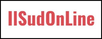 il-sud-online-logo
