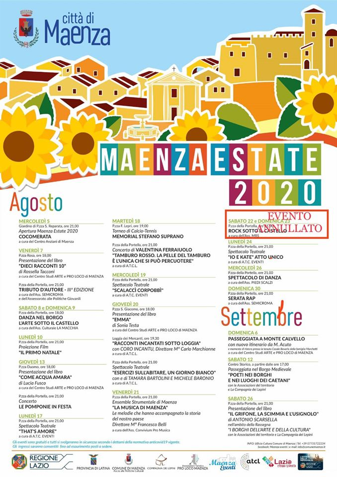 maenza-estate-2020