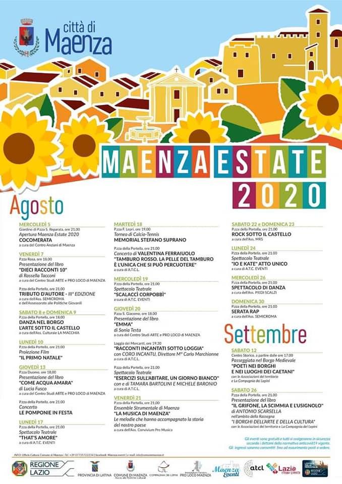 maenza-estate