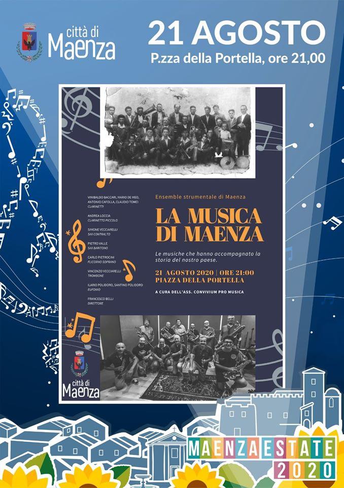 musica-di-maenza_o