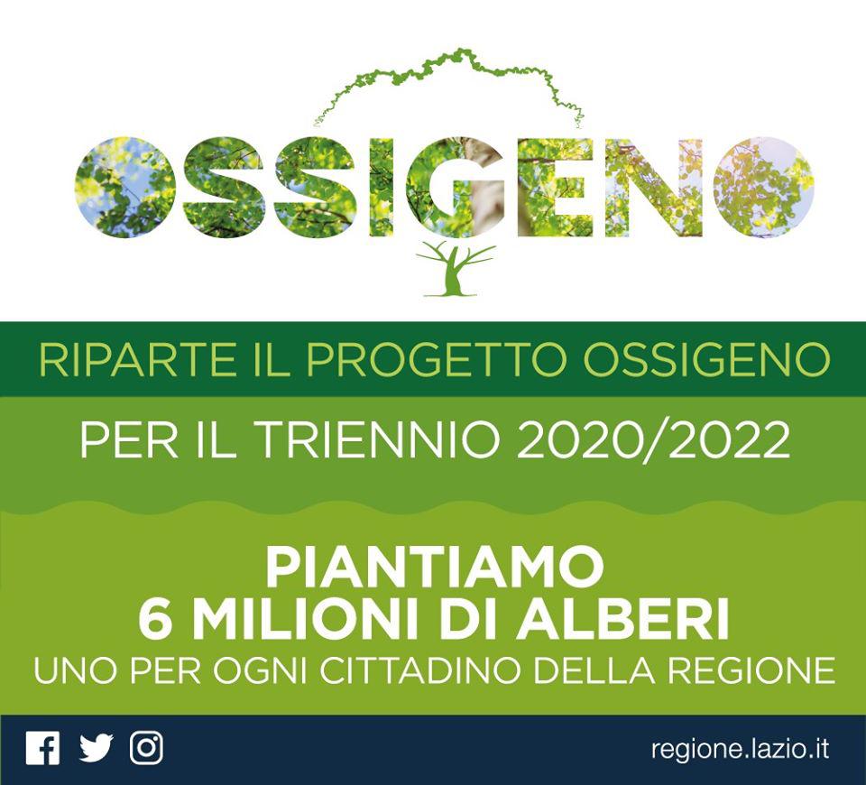 ossigeno-2020