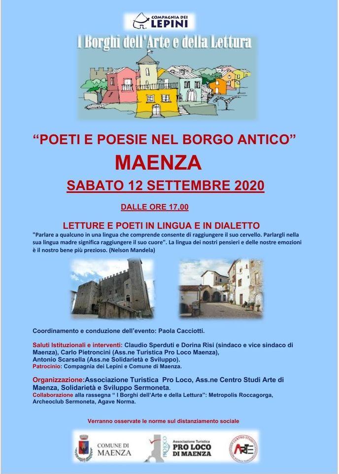 poeti-e-poesi-del-borgo-antico
