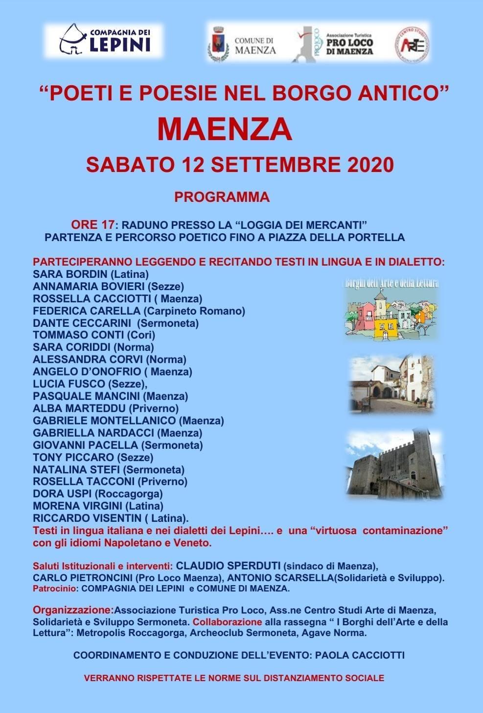poeti-e-poesi-del-borgo-antico2