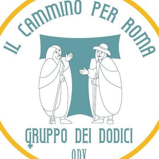 gruppo-dei-dodici-logo