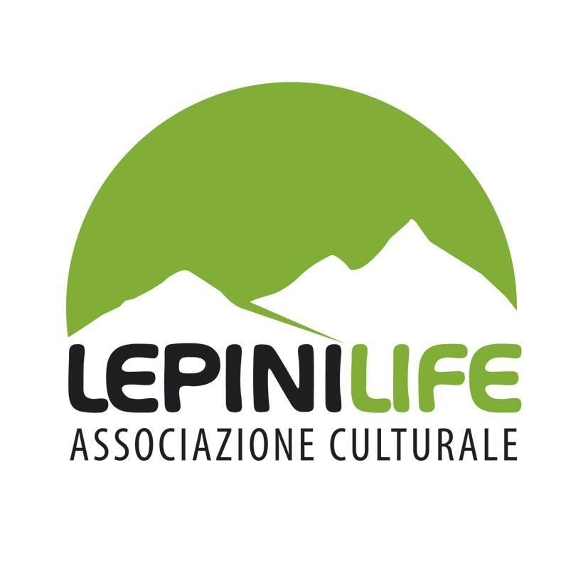 lepini-life-logo