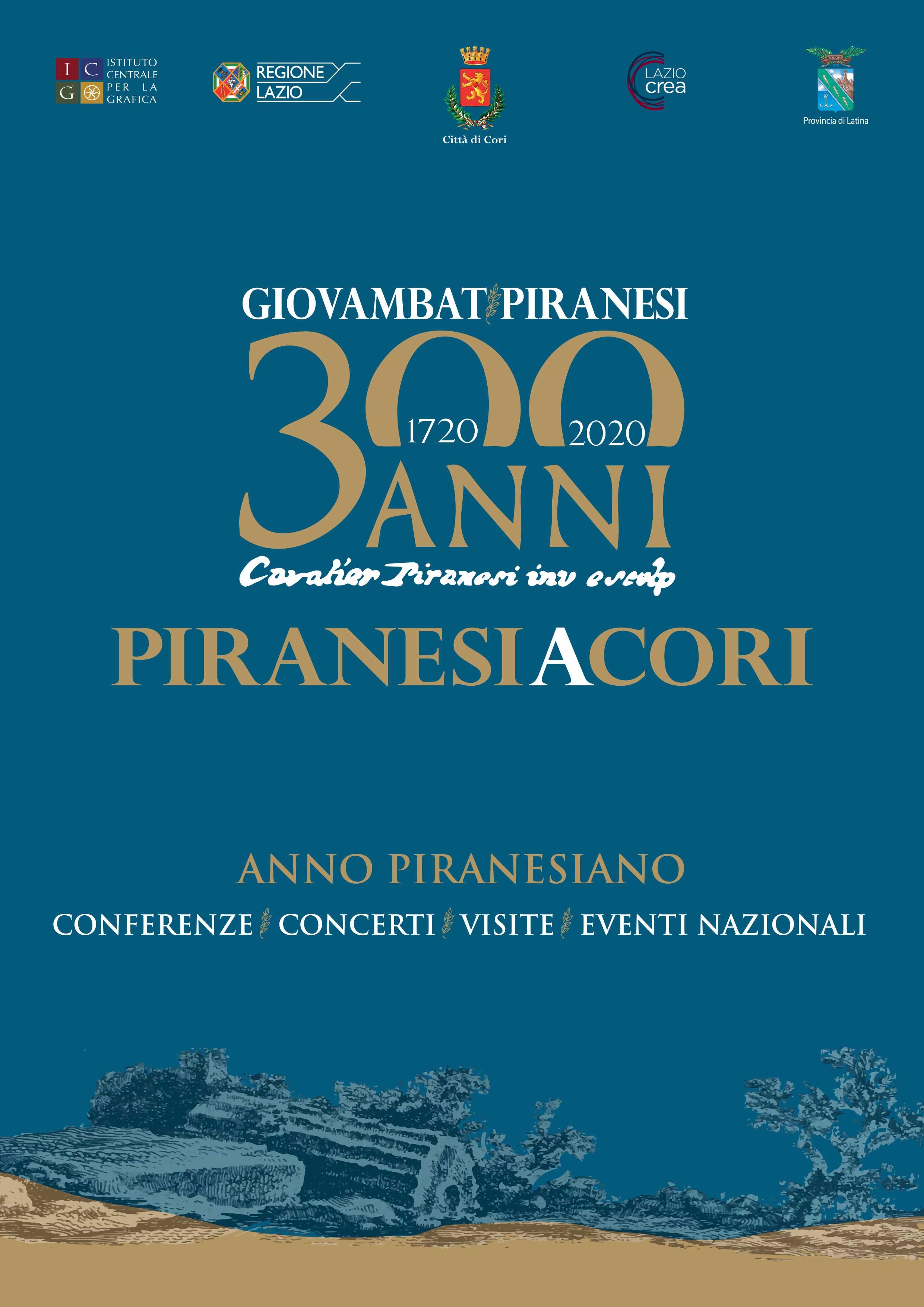 programm_piranesi-1