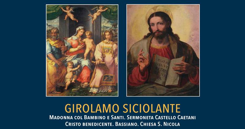 locandina-2020-siciolante-800x421