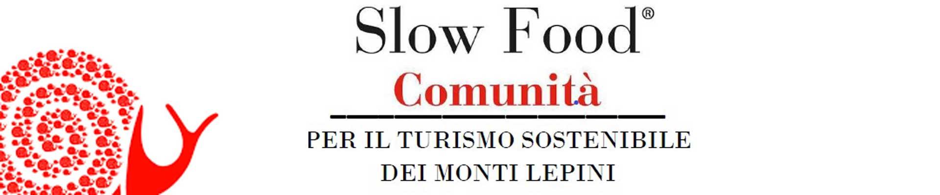 comunita-slow-food-dei-monti-lepini