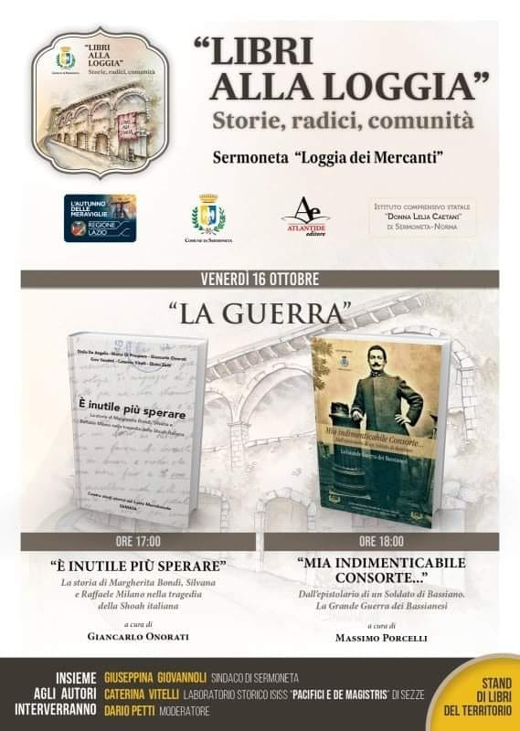libri-alla-loggia-16-ottobre