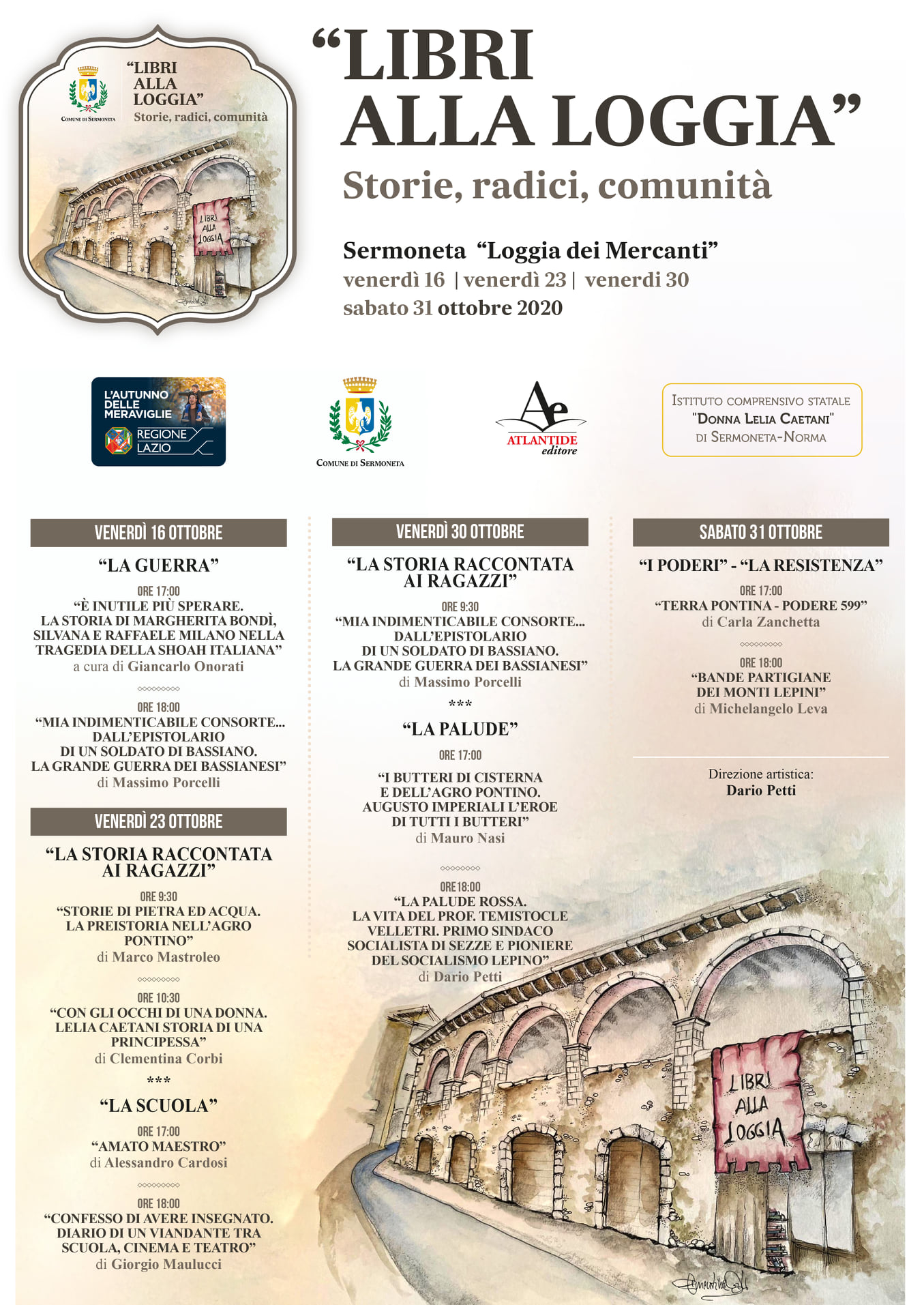 sermoneta-storie-alla-loggia-2020-loc