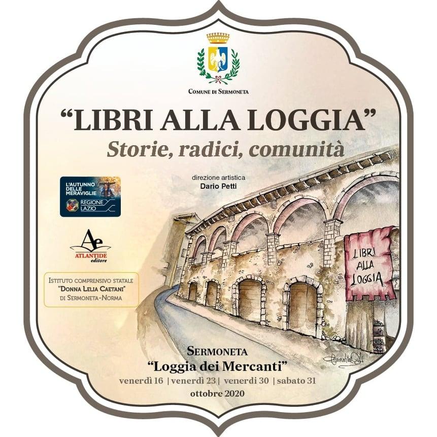sermoneta-storie-alla-loggia-2020