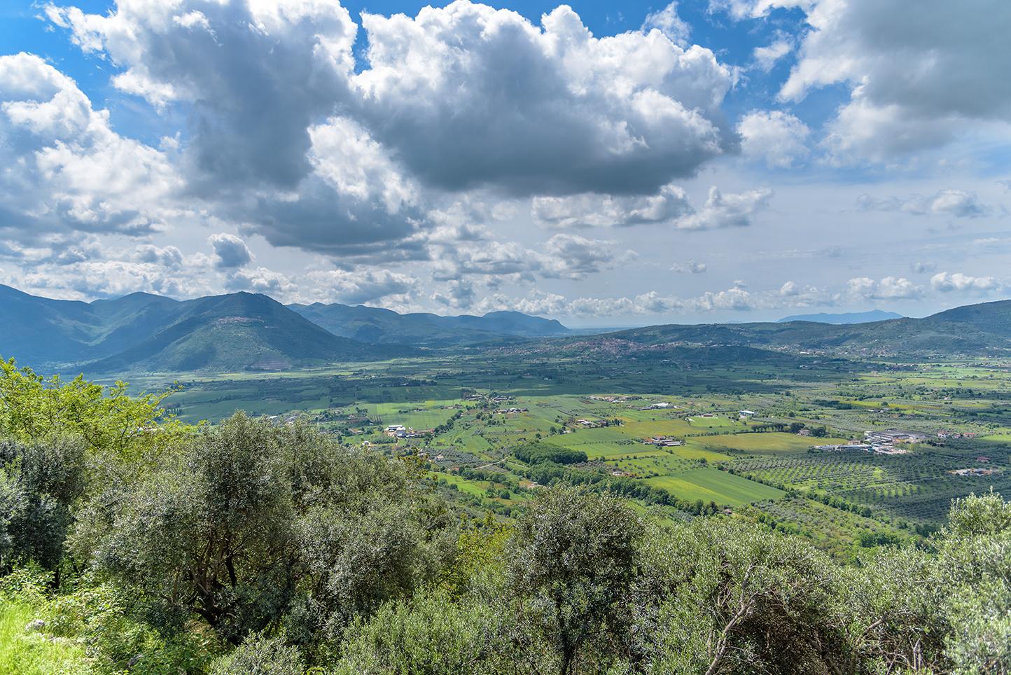 paesaggio-monti-lepini