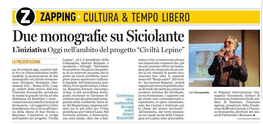 articolostampa-siciolante-19-12-2020