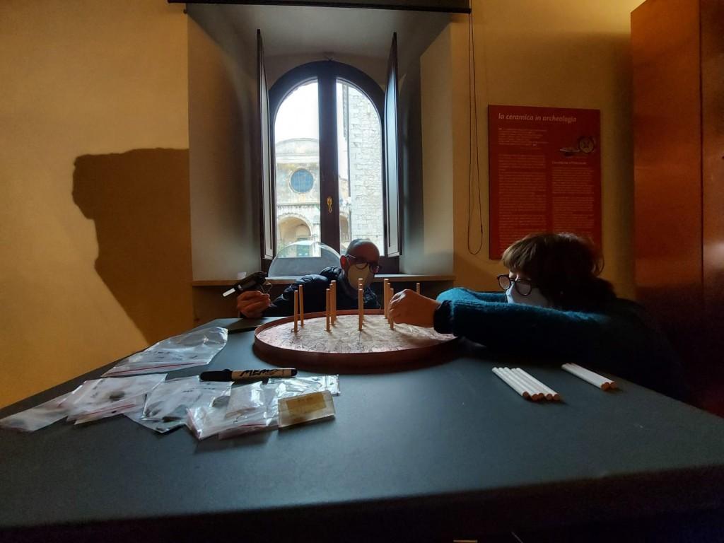 civilta-lepine-priverno-mostra-monete-museo-archeologico-1