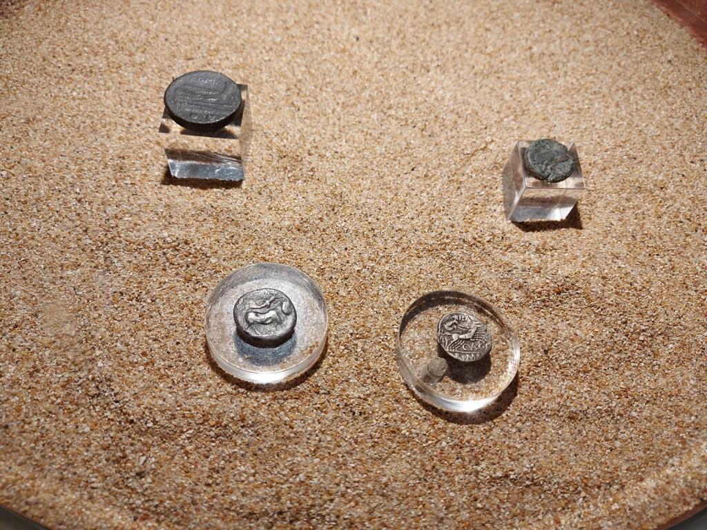 civilta-lepine-priverno-mostra-monete-museo-archeologico-3