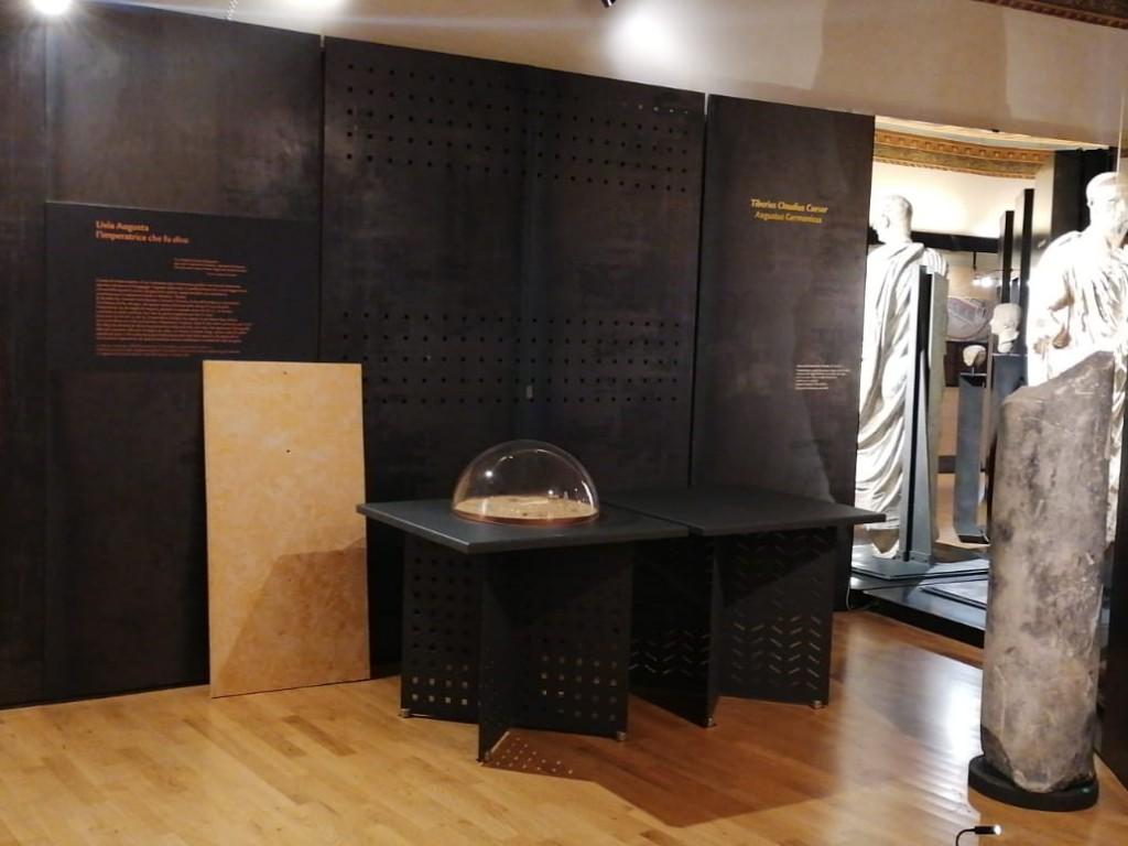 civilta-lepine-priverno-mostra-monete-museo-archeologico-7