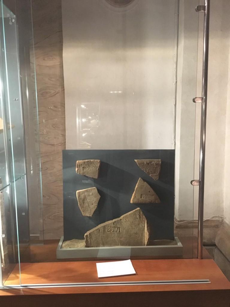 civilta-lepine-priverno-mostra-s-7