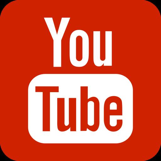 iconfinder_youtube_v2_386762