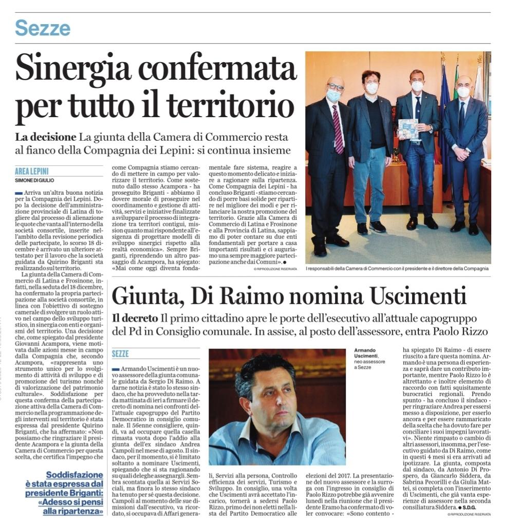 latina-oggi-articolo-21-12-2020
