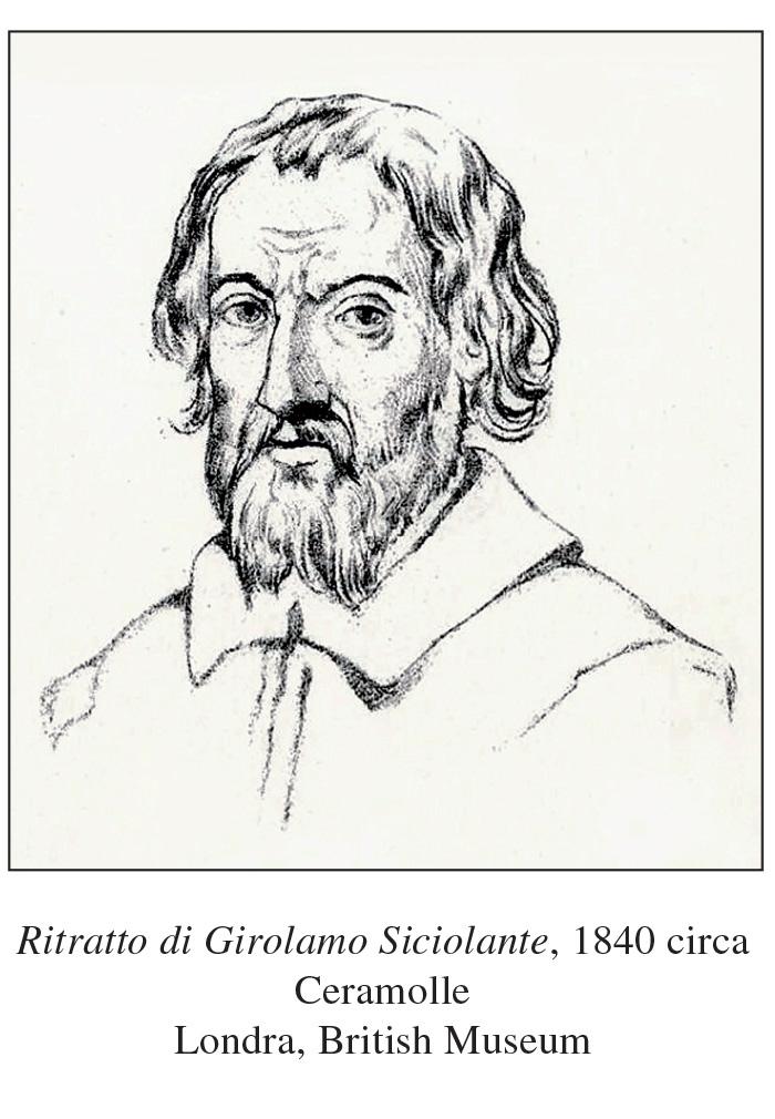 siciolante-bassiano-2020-ok-11