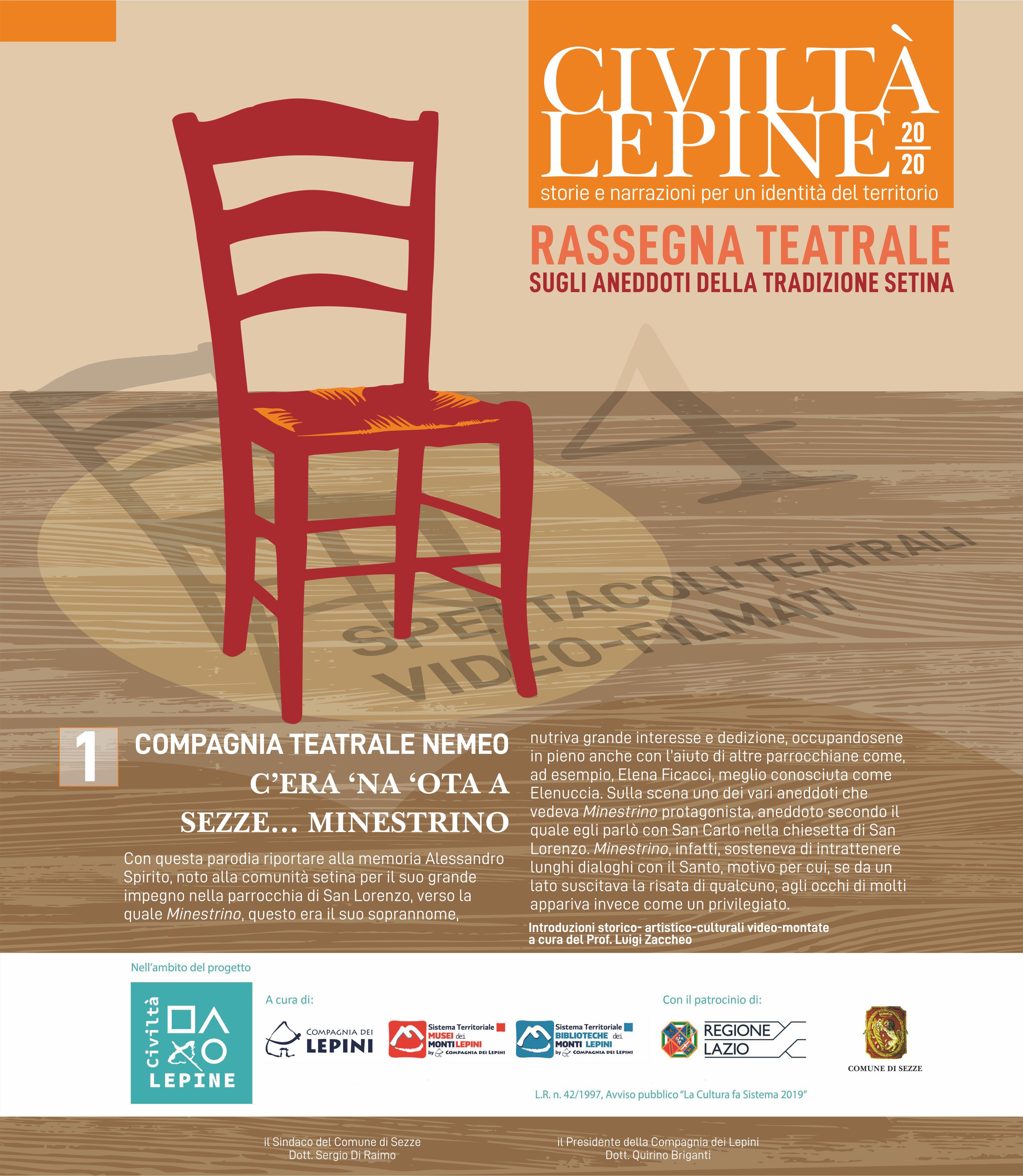 teatro-dialetto-def1