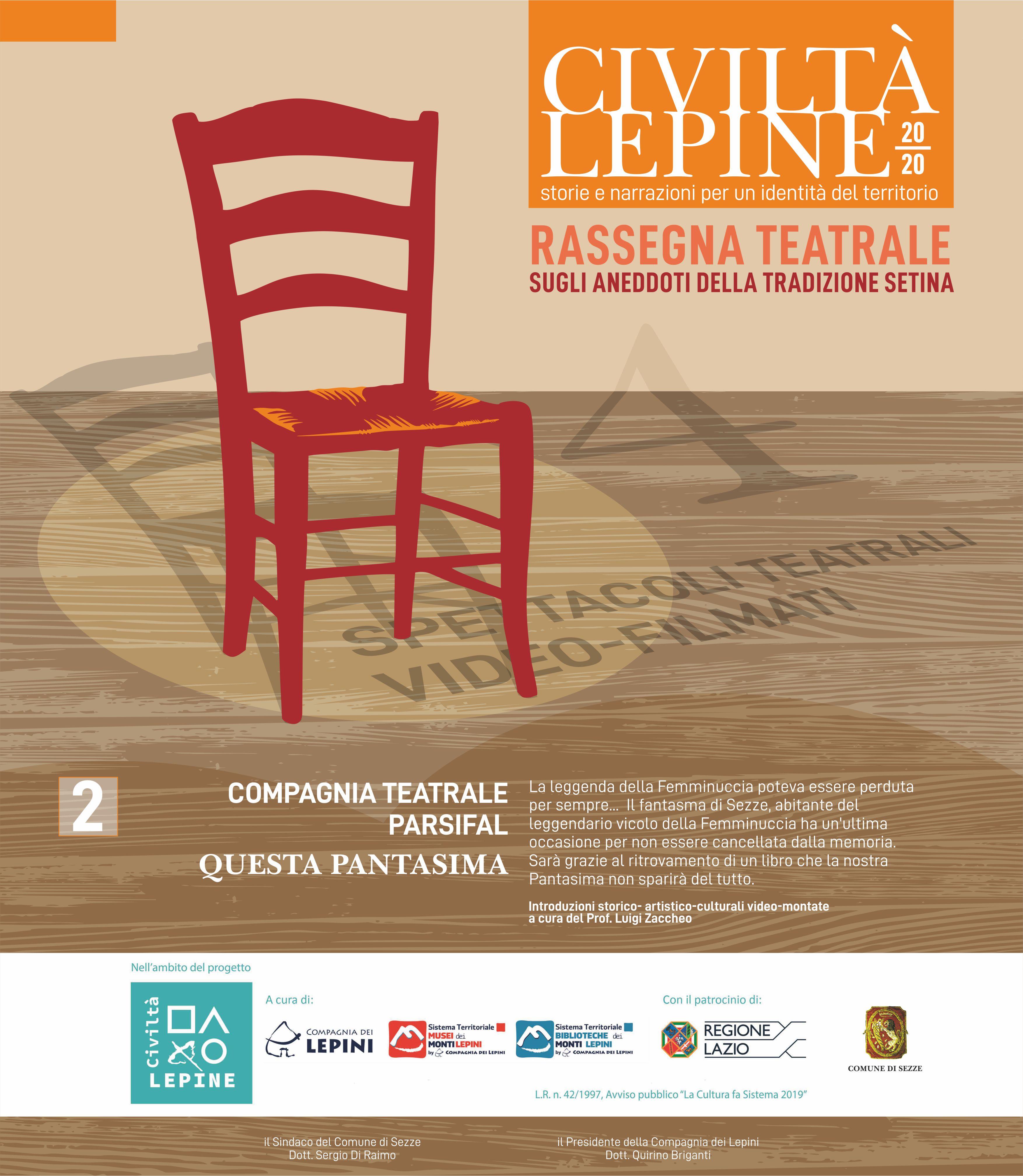 teatro-dialetto-def2