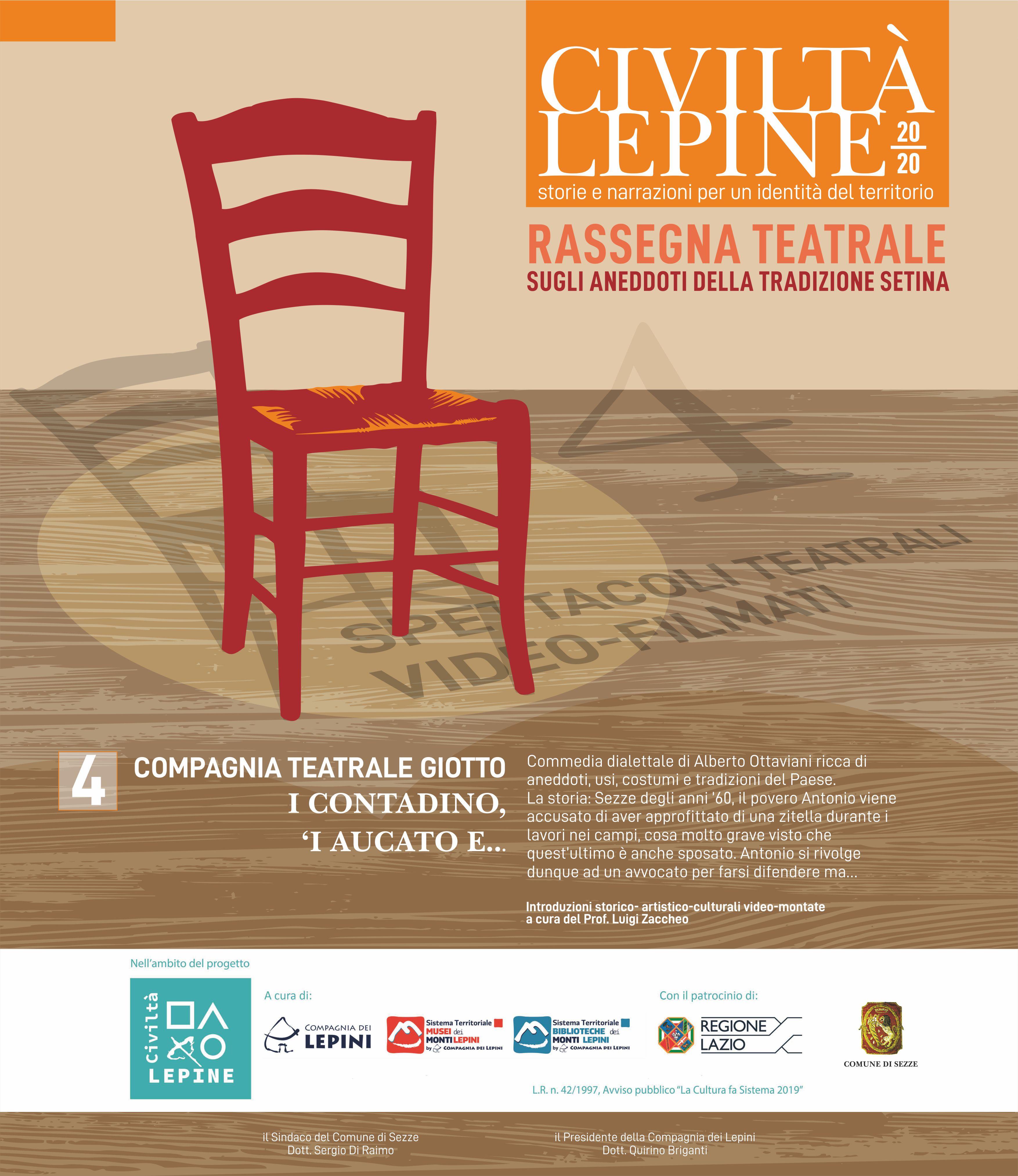 teatro-dialetto-def4