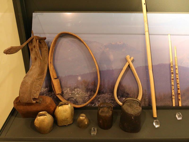 8-strumenti-agro-pastorali-dettaglio-teca-2