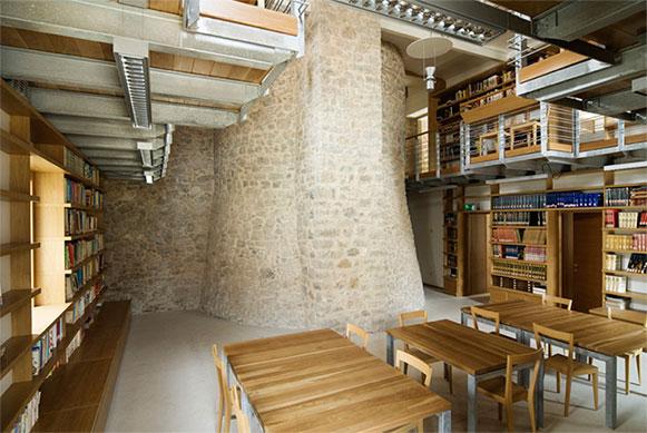 biblioteca-bassiano-3-modificata