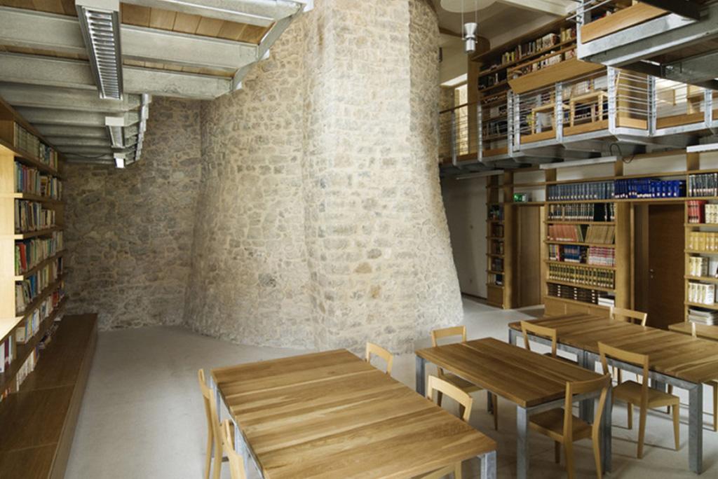 biblioteca-bassiano-3