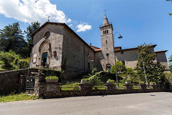 carpineto-romano-chiesa-santagostino