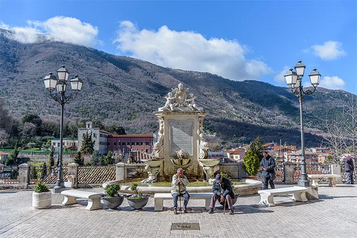 carpineto-romano-fontana-del-tripisciano-3-modificato
