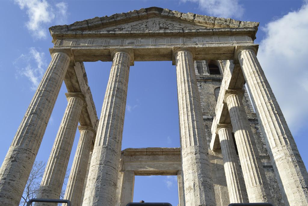 cori-tempio-di-ercole