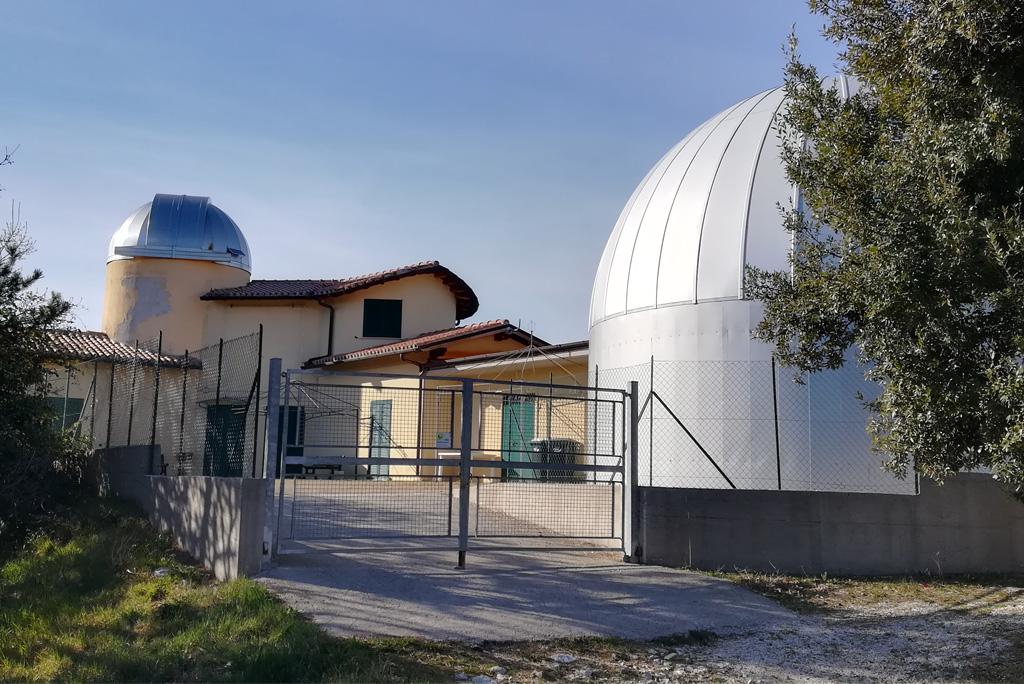 gorga-osservatorio-astronomico-7