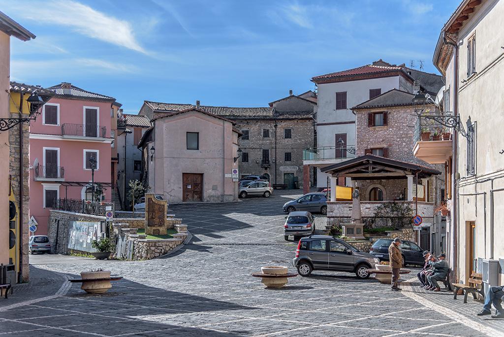 gorga-centro-storico-18